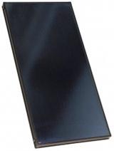 VITOSOL 200-F - 10 коллекторов