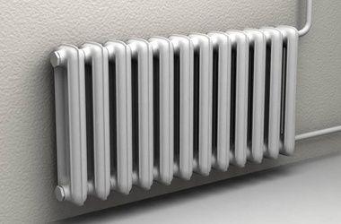 В Украине могут пересмотреть нормы расходов на отопление жилых домов