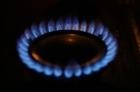 Укргаздобыча хочет продавать газ населению в обход Нафтогаза